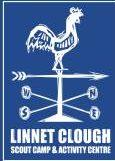 Linnet Clough
